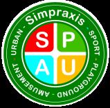 Simpraxis SPAU